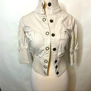 Forever21 jacket Size medium